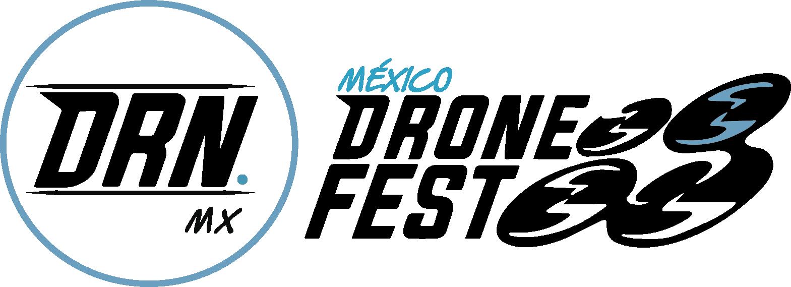DRN México Drone Fest 2017